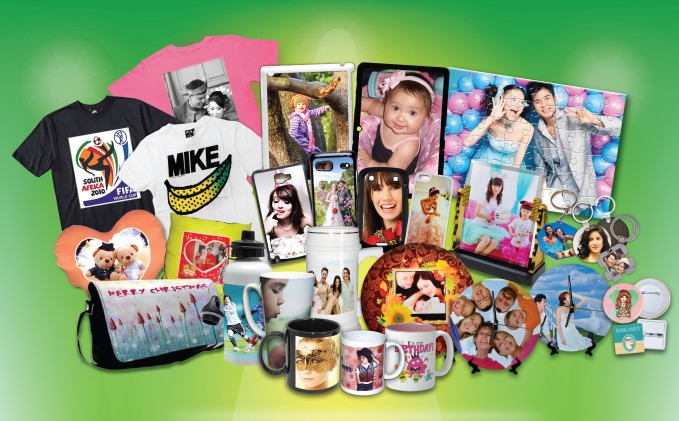 Image result for gift printing