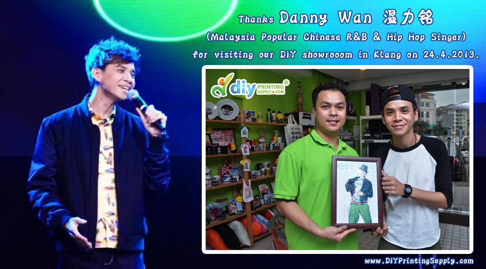 danny wan banner copy