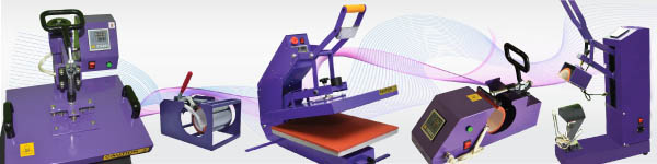 Digital-Heat-Press-Machines