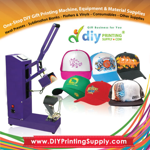 Cap-Printing-Package