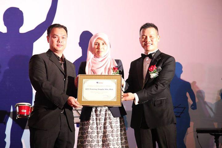 Yb Nurul Izzah Anwar Archives Corporate Gifts Premium Gift Ideas