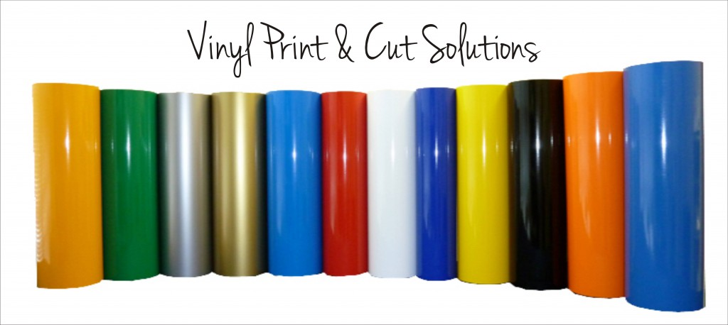 picture about Printable Vinyl Rolls titled 10 Good reasons Why On your own Need to Make your mind up Vinyl Printing