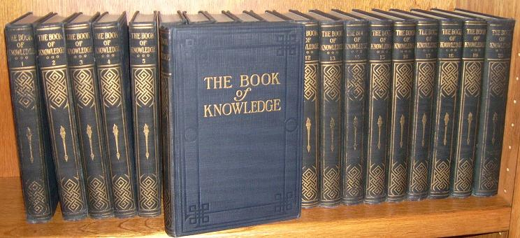 Books_of_Knowledge