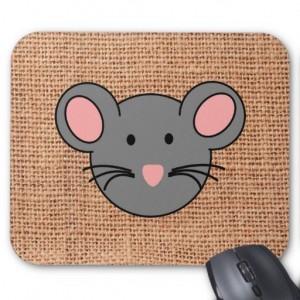 personalising unique mouse pads diyprintingsupply com blog tips