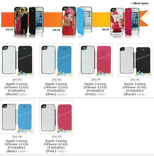 iphone-promo