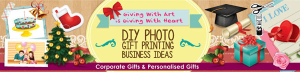 top-gift-printing-biz-ideas