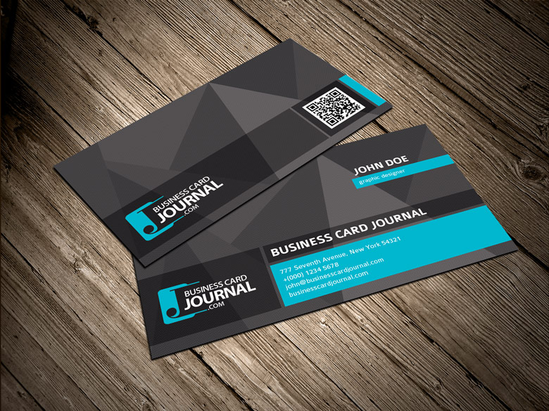 Black-and-Blue-Template-Online-from-Business-Card-Journal