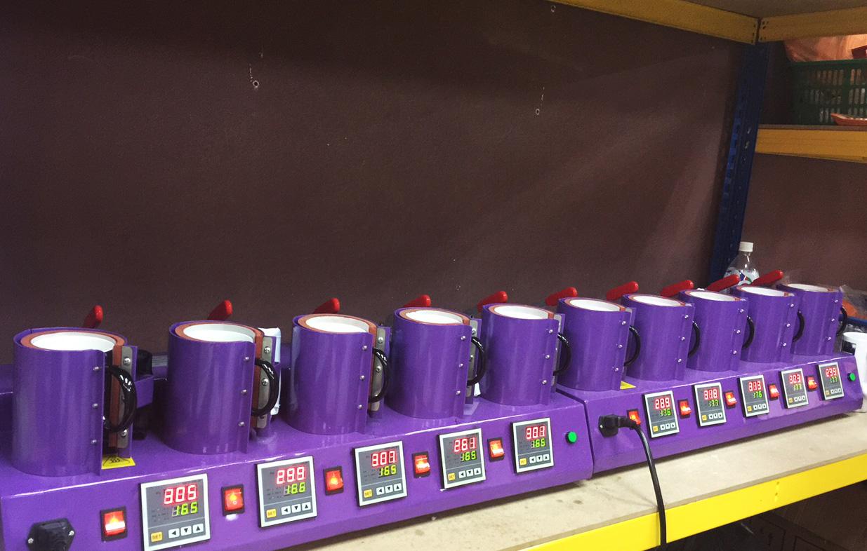 combo mug press