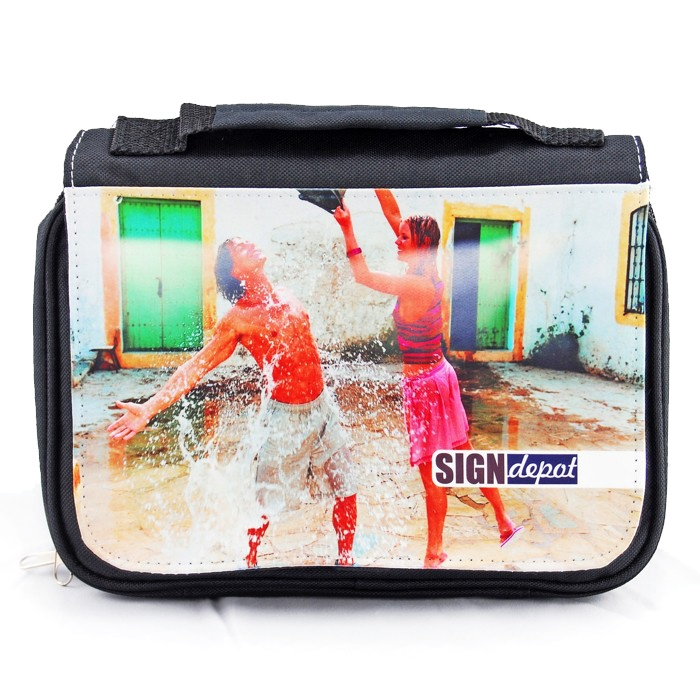 sublimation-toiletry-bag