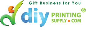 One Stop DIY Gift Printing Machineries, Equipments, & Materials Supply in Malaysia & Singapore